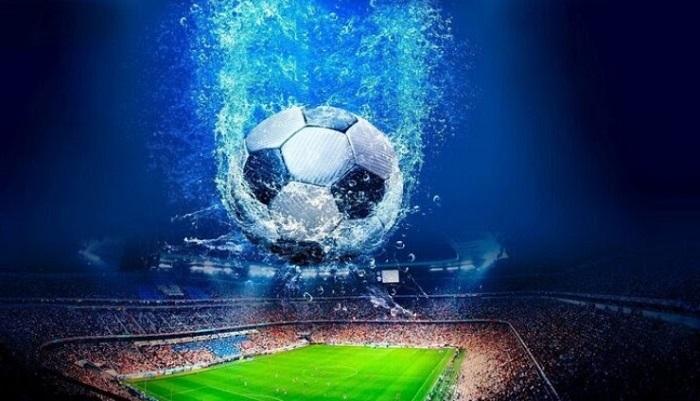 Cá độ bóng đá online ngày càng tỏ ra vượt trội so với cá độ truyền thống