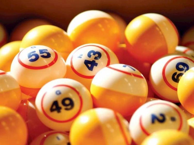 Chơi lottobet tổng 5 banh như thế nào?