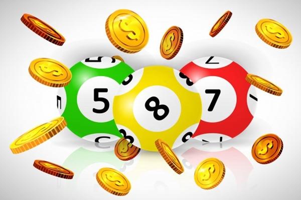 Lô đề là trò cá cược dựa trên kết quả xổ số kiến thiết của nhà nước